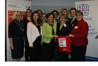 Foto zum Artikel EQUAL PAY DAY 2016