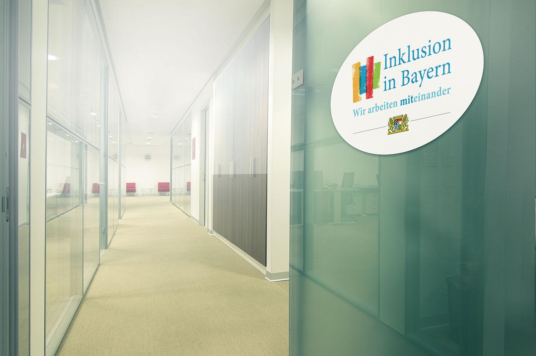 Startseite Bayerisches Staatsministerium für Familie, Arbeit und ...