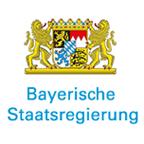 www.stmas.bayern.de