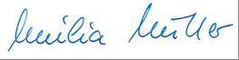 Unterschrift-emilia-mueller