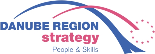Danube Region strategy People & Skills
