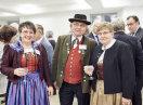 161118 Sozialempfang Straubing 07