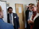 In Workshops diskutierten die Teilnehmer der Integrationskonferenz die Fortentwicklung der bayerischen Integrationspolitik