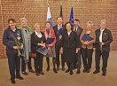 011-17 Orden Gruppe