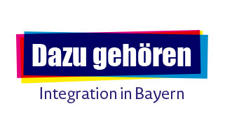 Logo-integration-321x172